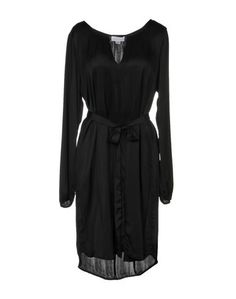 Платье до колена Velvet by Graham & Spencer