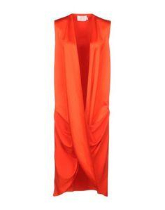 Платье до колена Solace London