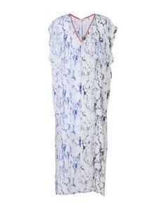 Платье длиной 3/4 Lemlem