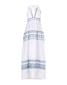 Платье длиной 3/4 Dodo Bar Or