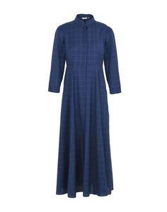 Платье длиной 3/4 Xacus
