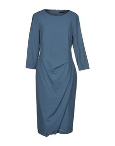 Платье до колена Windsor