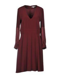 Платье до колена Silversands
