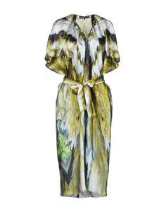 Платье до колена Maria Grachvogel
