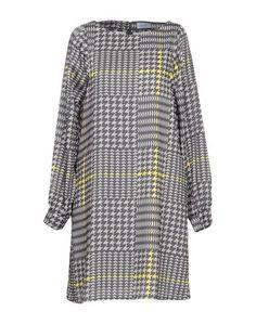 Короткое платье Hopper