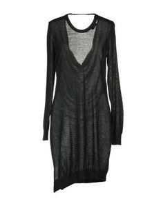 Короткое платье Julia Garnett