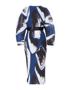 Платье длиной 3/4 Solace London