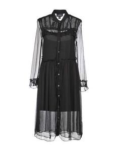 Платье до колена Needle & Thread