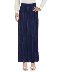 Длинная юбка Gigue