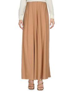 Длинная юбка Agatha CRI