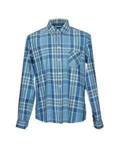 Pубашка Homeward Clothes