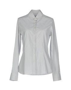 Pубашка Regent BY Pancaldi & B