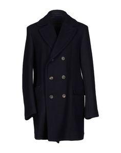 Пальто PAL Zileri Concept