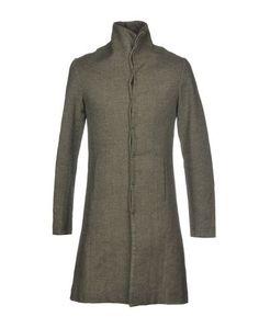 Пальто Lumen ET Umbra
