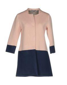 Легкое пальто Gallerie DES Meubles