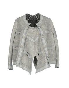 Куртка Anrealage