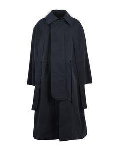 Легкое пальто Craig Green