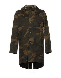 Куртка Park8