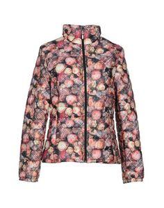 Куртка Peperosa