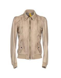 Куртка C.O.S.M.I.C.®