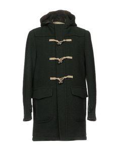 Пальто Zerosettanta Studio