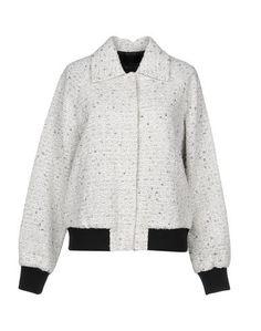 Куртка Giambattista Valli