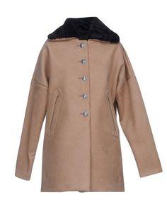 Пальто Pickout
