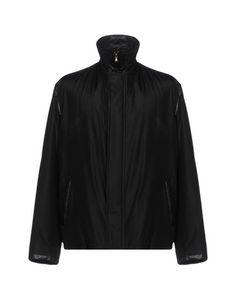 Куртка K.
