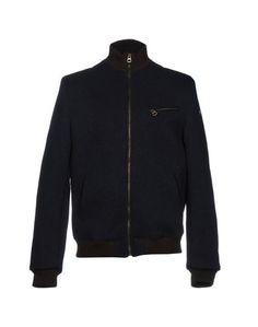 Куртка SAN Francisco 976