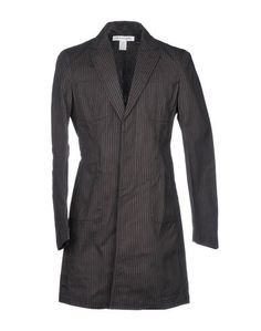 Легкое пальто Comme DES GarÇons Shirt
