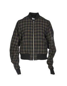 Куртка A.L.C.