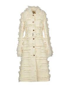 Пальто Goen.J