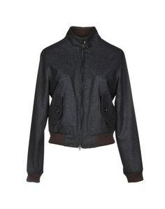 Куртка Tagliatore 02 05