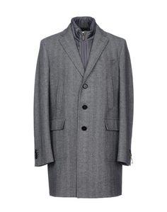 Пальто Paoloni