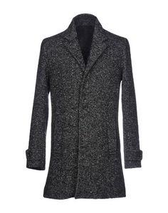 Пальто Original Vintage Style