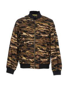 Куртка Puma x XO