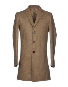 Легкое пальто Hamaki Ho