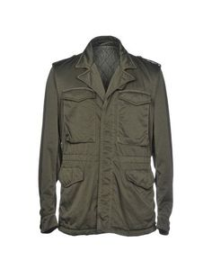 Куртка M.I.D.A.