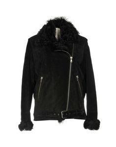 Куртка 3 Otto3