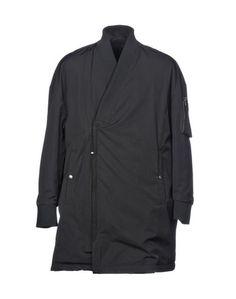 Пальто Diesel Black Gold