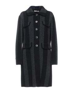 Пальто Charlott