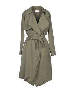 Легкое пальто Charli
