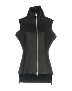 Куртка X Concept