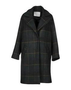 Пальто Giada Benincasa