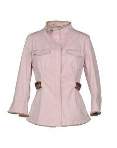 Куртка Bazar Deluxe