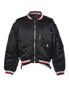 Куртка Icosae