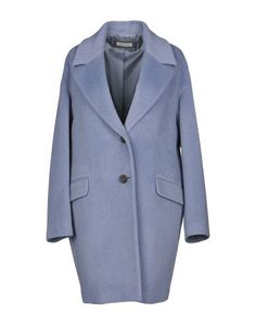 Пальто Cappellini BY Peserico