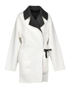 Легкое пальто Bolongaro Trevor
