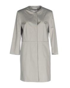 Легкое пальто St.Emile