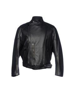 Куртка TOM Ford
